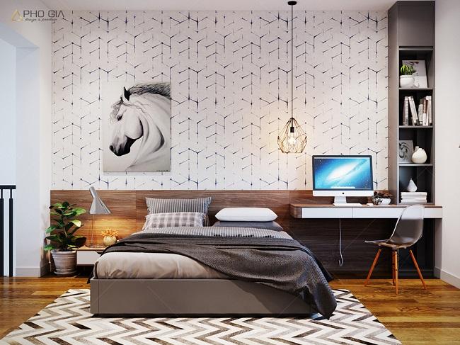 Chuyên gia dự đoán những xu hướng thiết kế nội thất 2019