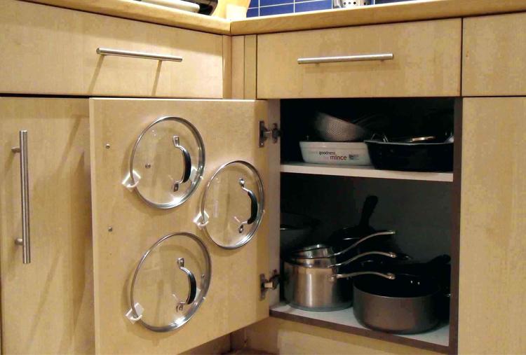 Những phong cách thiết kế nội thất phòng bếp chung cư đẹp