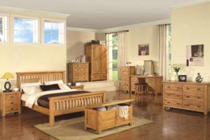 Hãy sử dụng đồ gỗ nội thất từ bây giờ