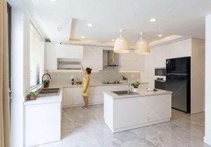 Tại sao phải thiết kế nội thất nhà ở?