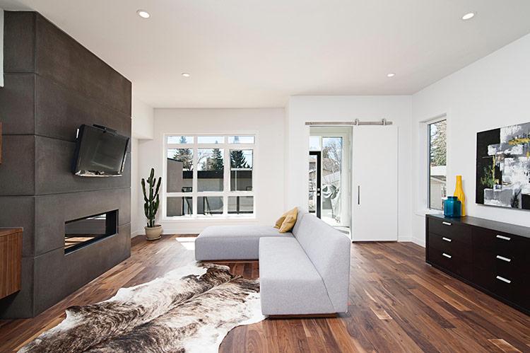 Mẹo hay cần đọc cho phong cách nhà tối giản