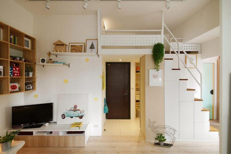 Hiện nay trên thị trường nội thất thông minh tại có rất nhiều sản phẩm với thiết kế, mẫu mã đa dạng phù hợp với nhiều không gian sống