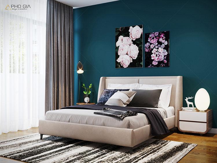 công ty thiết kế nội thất chuyên nghiệp đều cung cấp đa dạng dịch vụ thiết kế như thiết kế nhà nhà phố, biệt thự, căn hộ, chung cư