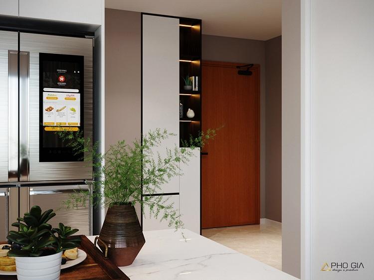 Cách chọn công ty thiết kế nội thất uy tín tại TPHCM