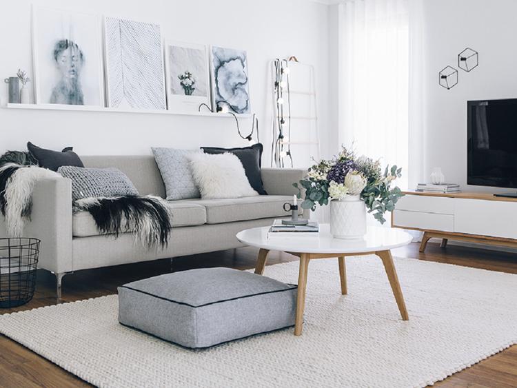 Happy Hygge– Phong cách thiết kế nội thất lý tưởng cho hạnh phúc gia đình
