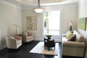 4 lời khuyên giúp việc chuyển nhà trở nên dễ dàng hơn
