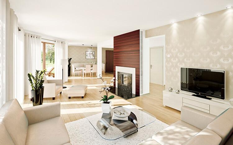 Thiết kế cửa sổ bền đẹp mang đến thẩm mỹ và phong thủy tốt cho nội thất nhà bạn