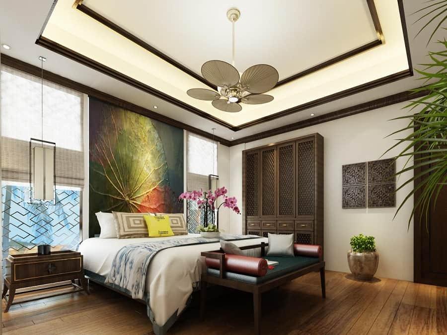 Thiet-ke-thi-cong-noi-that-penthouse-phong-cach-Dong-Duong_04