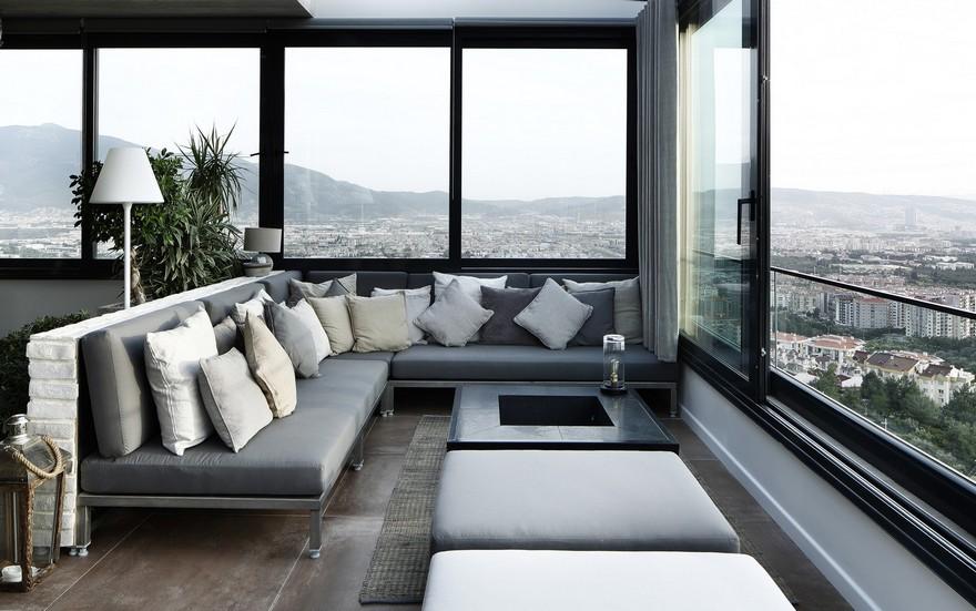 thiet-ke-noi-that-penthouse-phong-cach-eco_02