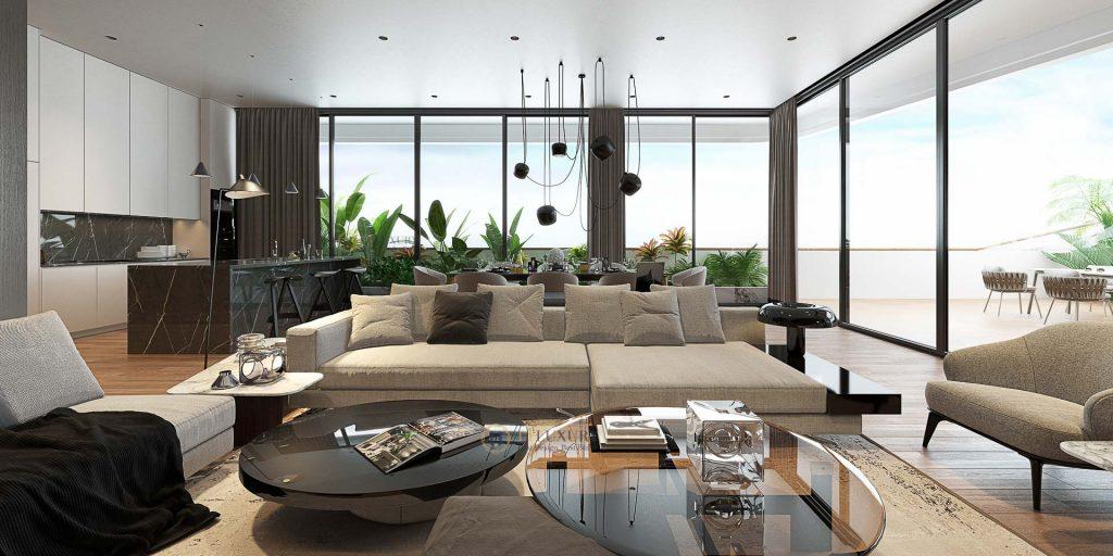 thiet-ke-noi-that-penthouse-phong-cach-eco_03