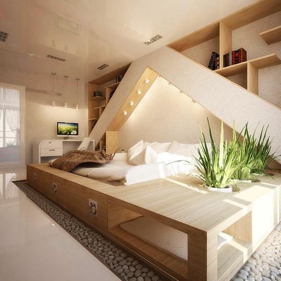 thiet-ke-noi-that-phong-ngu-penthouse_02