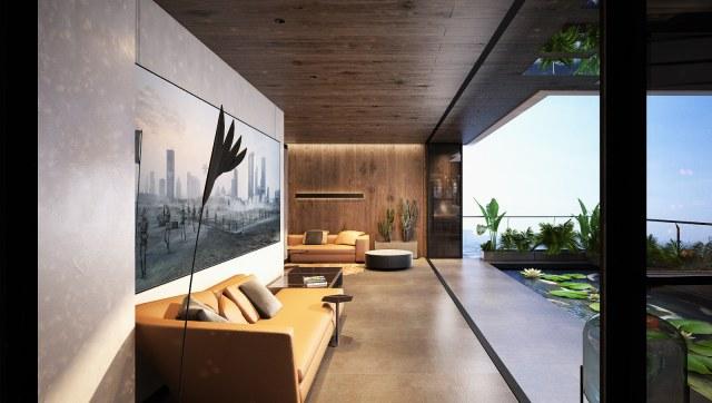 thiet-ke-thi-cong-noi-that-penthouse_04