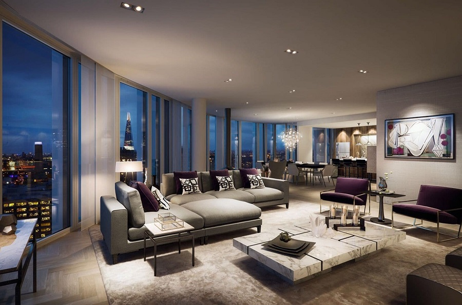Quy-trInh-thi-cong-noi-that-penthouse_03