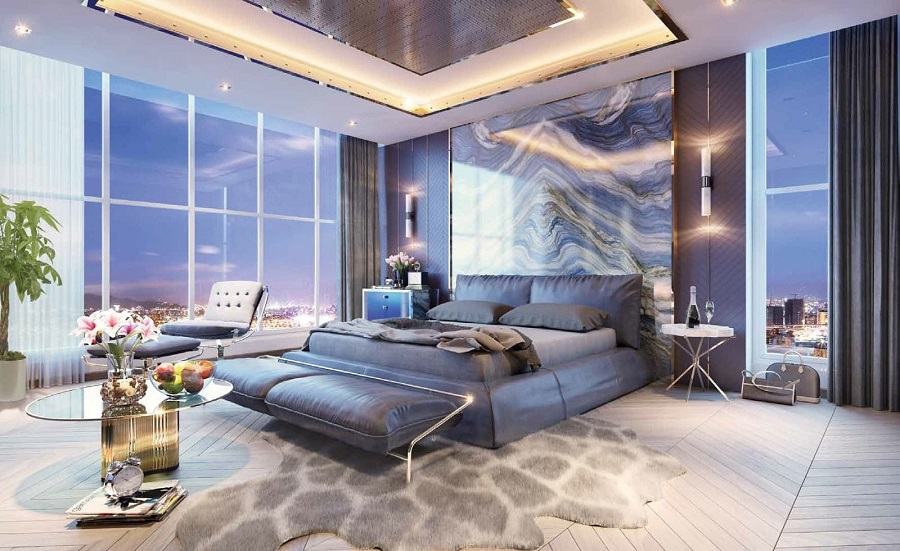 Quy-trInh-thi-cong-noi-that-penthouse_04