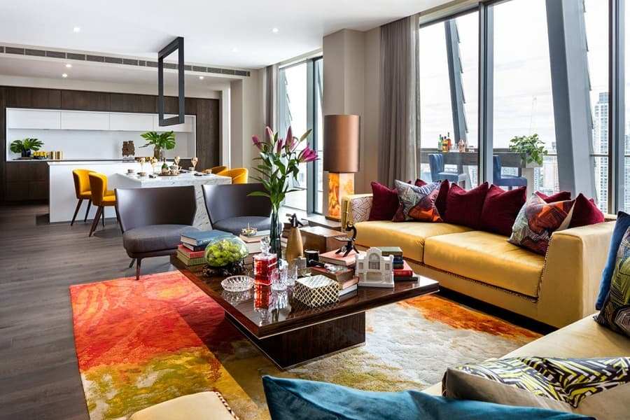 Thi-cong-noi-that-can-ho-penthouse-phong-cach-hien-dai_01