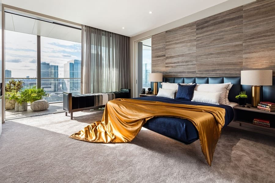 Thi-cong-noi-that-can-ho-penthouse-phong-cach-hien-dai_03