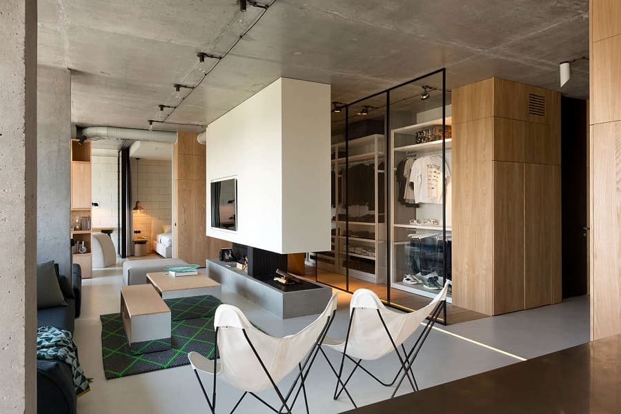 Thi-cong-noi-that-can-ho-penthouse-phong-cach-hien-dai_04