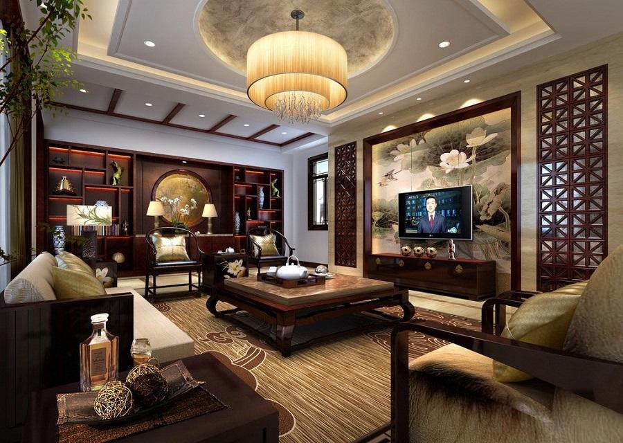Thiet-ke-noi-that-penthouse-go-tu-nhien_01