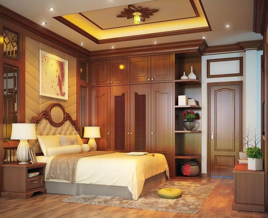 Thiet-ke-noi-that-penthouse-go-tu-nhien_03