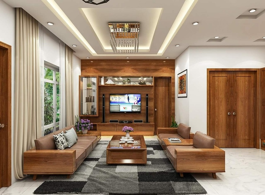 Thiet-ke-noi-that-penthouse-go-tu-nhien_04