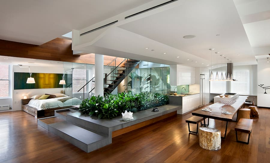 thi-cong-noi-that-penthouse-phong-cach-eco_01