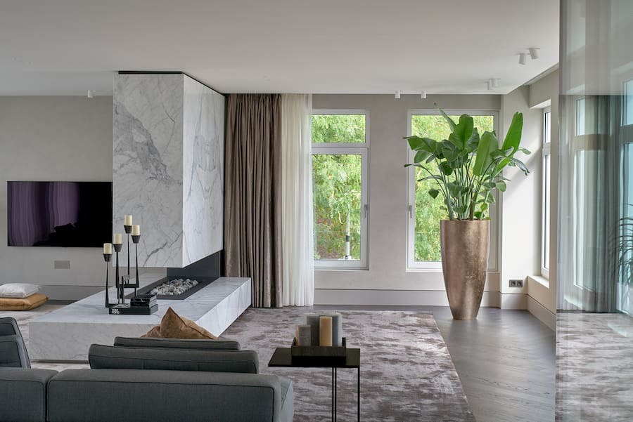 thi-cong-noi-that-penthouse-phong-cach-eco_02