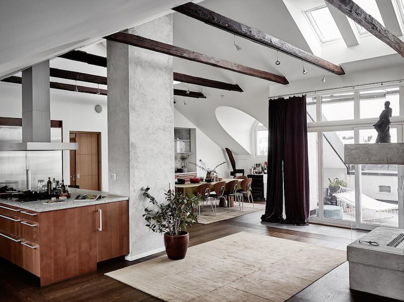 thiet-ke-noi-that-penthouse-phong-cach-scandinavian_01