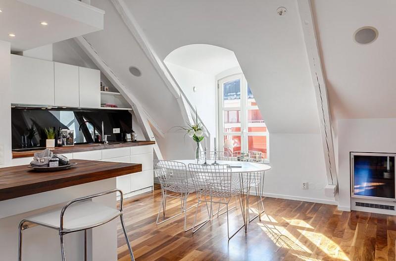 thiet-ke-noi-that-penthouse-phong-cach-scandinavian_05