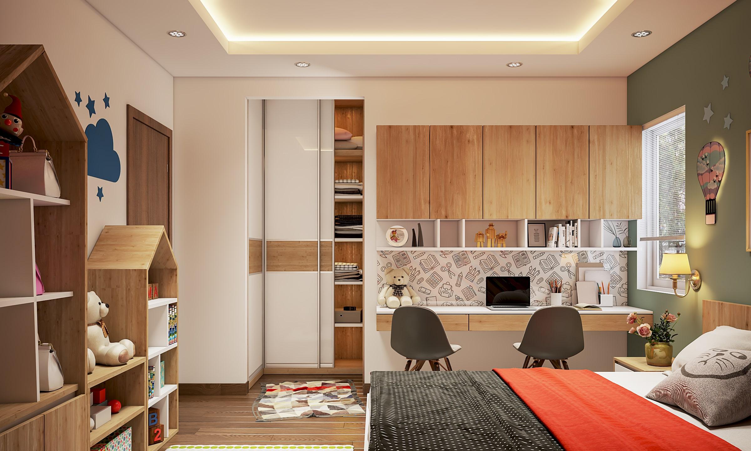 thiet-ke-noi-that-phong-ngu-can-ho-penthouse_03