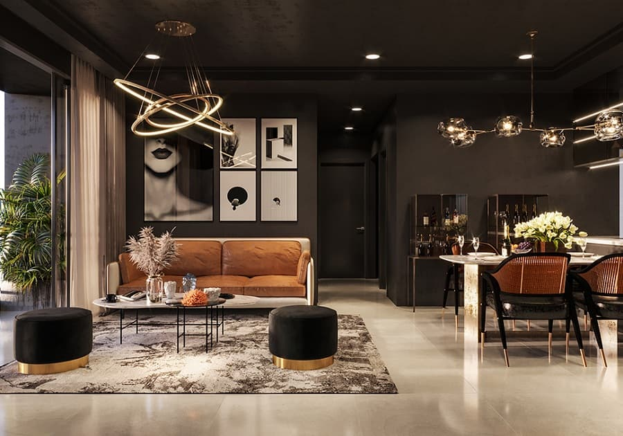 Phong-cach-thi-cong-noi-that-penthouse-luxury_01