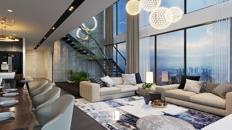 Phong-cach-thi-cong-noi-that-penthouse-luxury_02