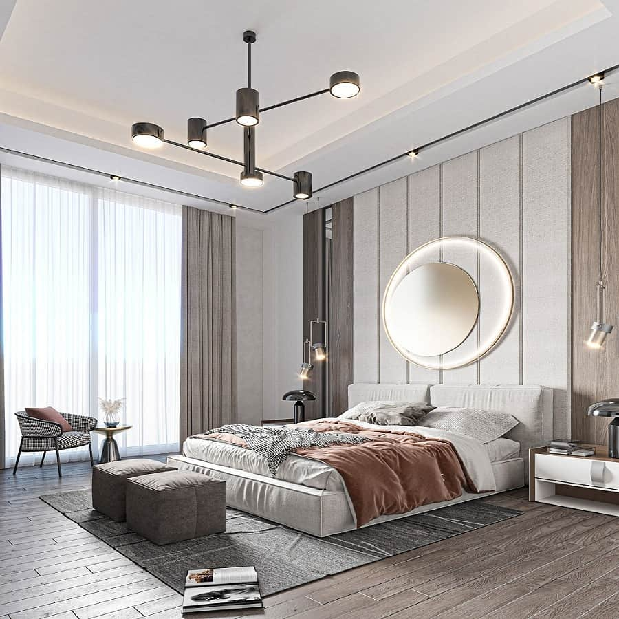 Thiet-ke-noi-that-penthouse-chat-luong_03