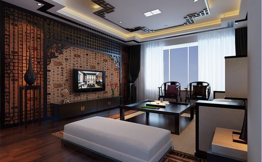 Xu-huong-thi-cong-noi-that-penthouse-Dong-Duong_03