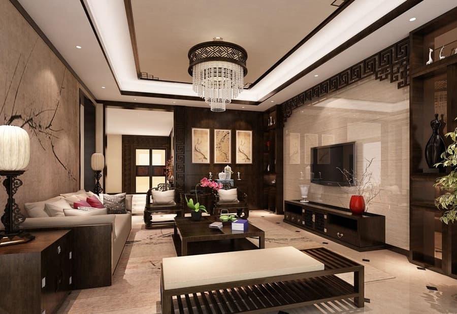 Xu-huong-thi-cong-noi-that-penthouse-Dong-Duong_04