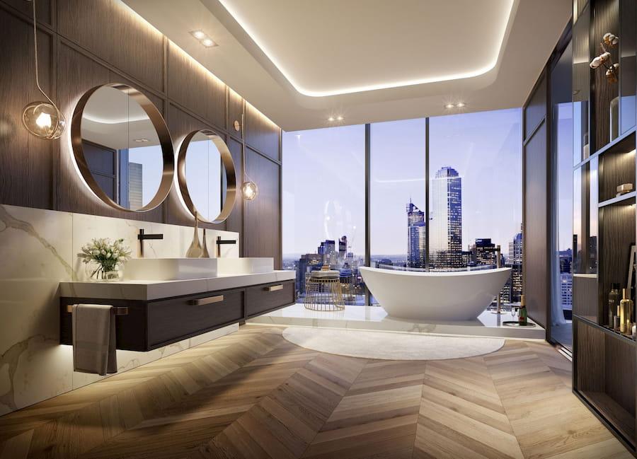 thi-cong-noi-that-penthouse-phong-cach-hien-dai_01