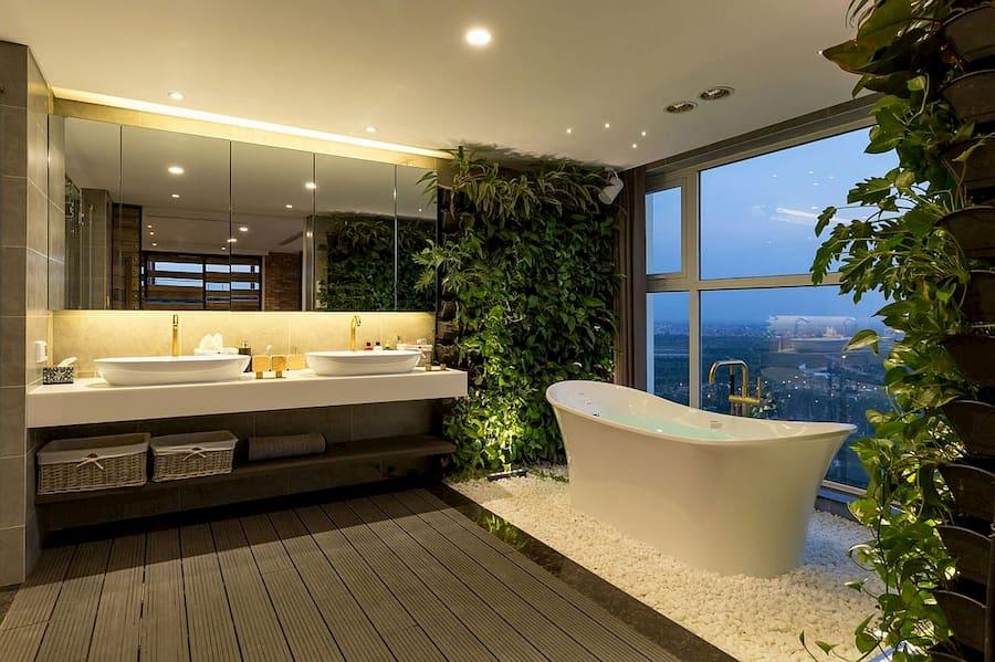 thi-cong-noi-that-penthouse-phong-cach-hien-dai_04
