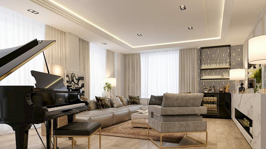 xu-huong-thiet-ke-noi-that-penthouse-luxury_01