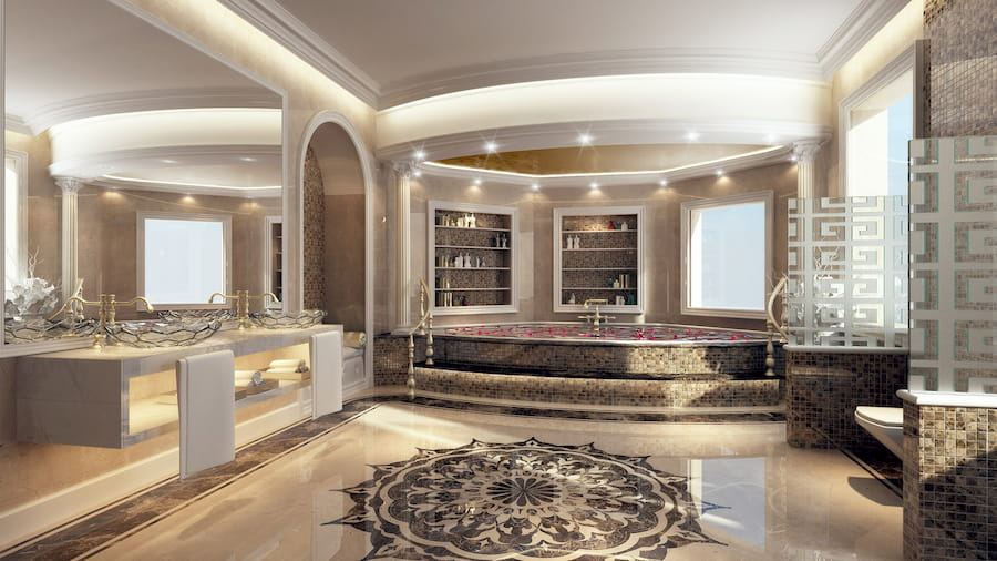 xu-huong-thiet-ke-noi-that-penthouse-luxury_02