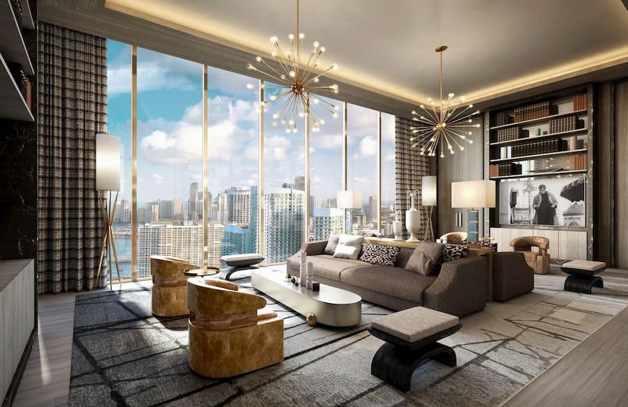 xu-huong-thiet-ke-noi-that-penthouse-luxury_03