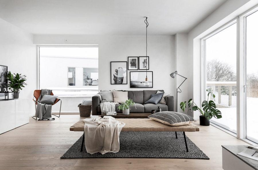 phong-cach-thiet-ke-noi-that-penthouse-scandinavian_01