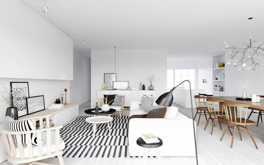 phong-cach-thiet-ke-noi-that-penthouse-scandinavian_02