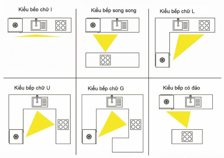 dich-vu-thi-cong-noi-that-nha-pho_01