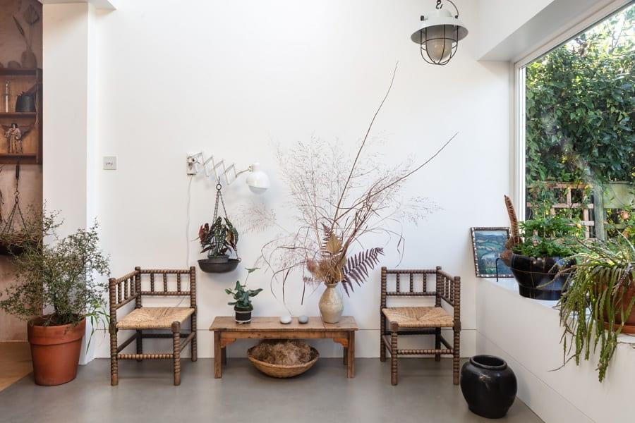 Thiet-ke-noi-that-penthouse-Binh-Tan_02