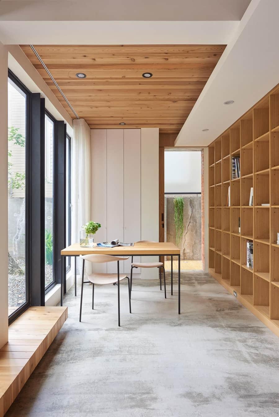 Thiet-ke-noi-that-penthouse-Binh-Tan_04