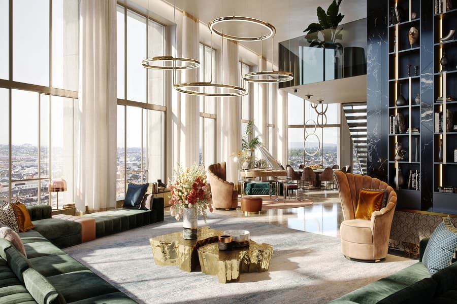 Thiet-ke-noi-that-can-ho-penthouse-Go-Vap_02
